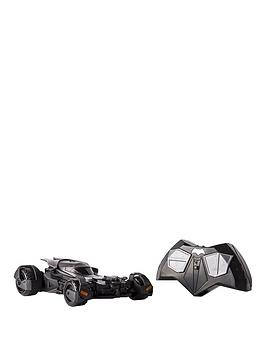 air-hogs-124-batmobile