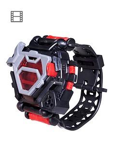 spy-gear-spy-watch
