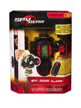 spy-gear-spy-door-alarm