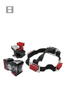 spy-gear-spygo-camera