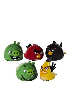 angry-birds-speedsters-5-pack