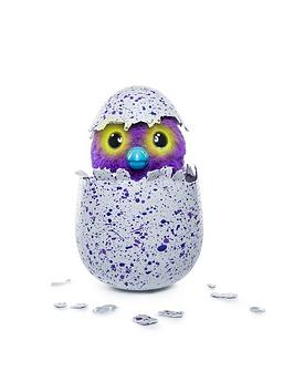 hatchimals-draggles-2