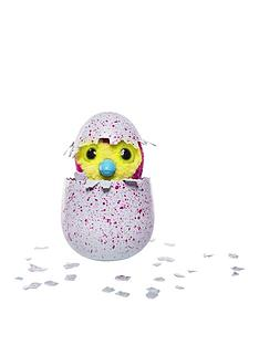 hatchimals-hatchimals--pengualas-1