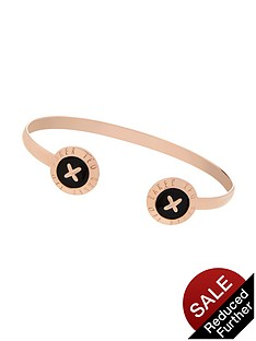 ted-baker-double-button-cuff