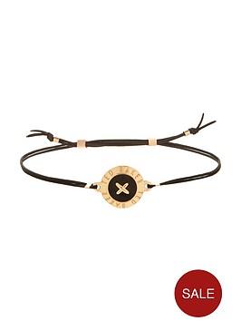 ted-baker-button-cord-bracelet