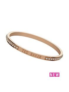 ted-baker-pearl-bracelet