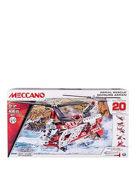 meccano-20-model-set-helicopter