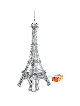 meccano-eiffel-tower