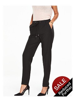 v-by-very-tapered-leg-jogger