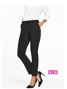 v-by-very-12pinstripe-straight-leg-trouser