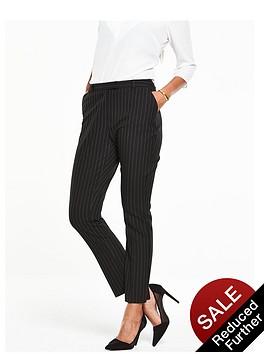v-by-very-pinstripe-straight-leg-trouser