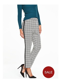 v-by-very-jacquard-side-stripe-trouser
