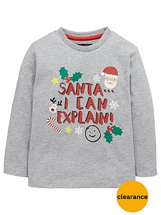 mini-v-by-very-boys-santa-i-can-explain-t-shirt