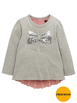mini-v-by-very-girls-sequin-bow-party-top