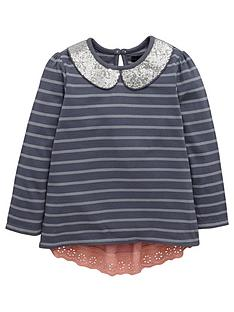 mini-v-by-very-girls-sequin-peter-pan-collar-party-top