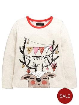 mini-v-by-very-girls-long-sleeve-christmas-antlers-top