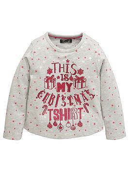 mini-v-by-very-girls-long-sleeve-christmas-t-shirt