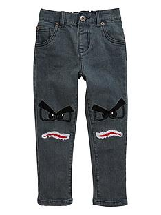mini-v-by-very-boys-monster-jeans