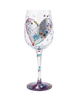 lolita-silver-lining-standard-wine-glass