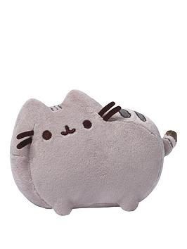 pusheen-small-plush
