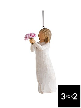 willow-tree-thank-you-hanging-ornament