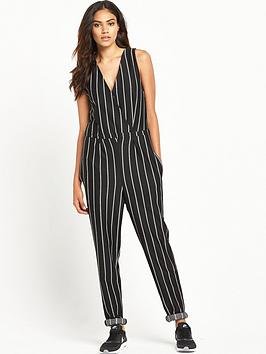 noisy-may-glory-jumpsuit
