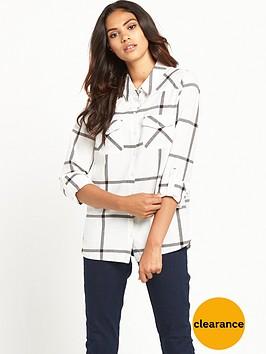 noisy-may-merik-ls-shirt