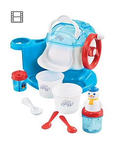 cool-create-mr-frosty-ice-cream-factory