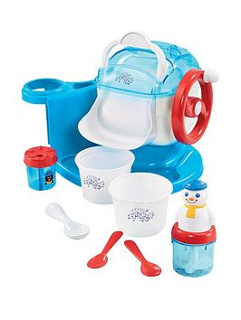 cool-create-mr-frosty-ice-cream-factory