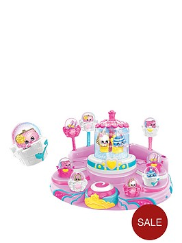 glitzi-globes-glitzi-globes-shopkins-pretty-fashion-parade