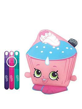 inkoos-inkoos-color-n039-create-shopkins-cupcake-chic