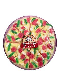 sweet-mallow-pizza-400gm