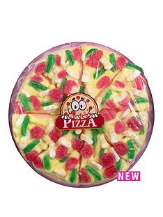 sweet-mallow-pizza-400gm