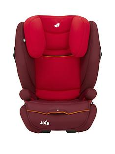 joie-duallo-group-23-car-seat-salsa