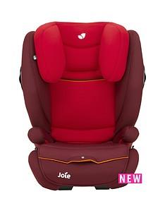 joie-joie-duallo-group-23-car-seat-salsa