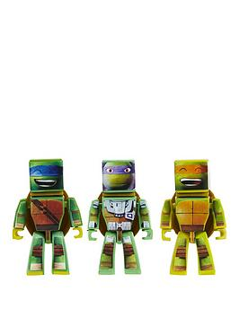 3dit-teenage-mutant-ninja-turtles-basic-refill