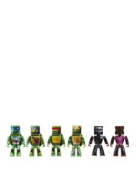 3dit-teenage-mutant-ninja-turtles-deluxe-refill