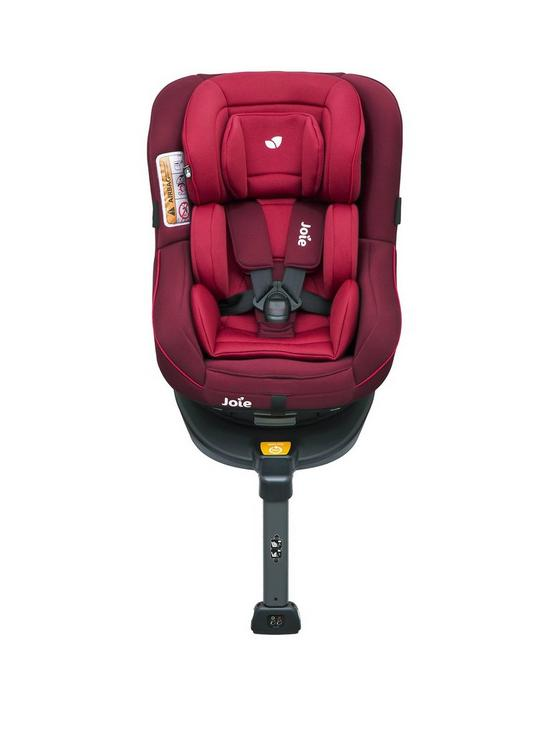 Joie Spin 360 Group 0+1 Car Seat and Base | very.co.uk