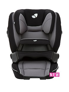 joie-joie-transcend-group-123-car-seat