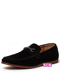 river-island-river-island-snaffle-loafer
