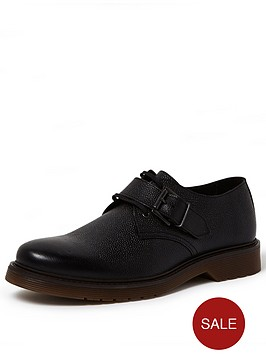 river-island-leather-monk-strap-shoe