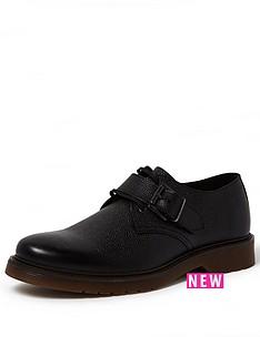 river-island-river-island-mens-leather-monk-strap-shoe