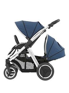 babystyle-oyster-max-tandem-lie-flat-seat-unit-colour-pack