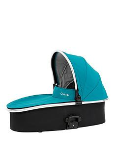 babystyle-oyster-max-oyster2-carrycot-colour-pack