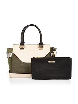 river-island-pull-tote-bag-with-pull-out-clutch