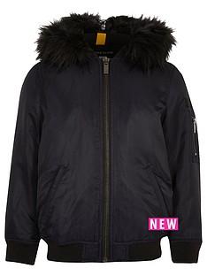 river-island-boys-navy-hooded-ma1-bomber-jacket