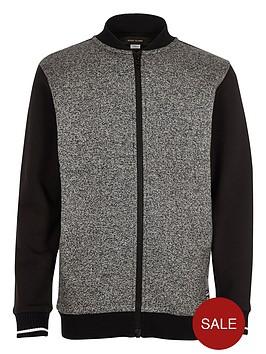 river-island-boys-grey-grindle-bomber-jacket