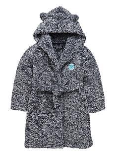 mini-v-by-very-boys-navy-fluffy-bear-ears-robe