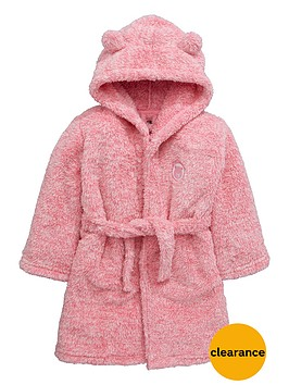 mini-v-by-very-girls-fluffy-bear-ear-robe
