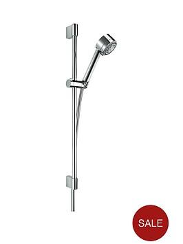 aqualux-cirq-complete-shower-set-1-jet-shower-riser-rail-amp-hose